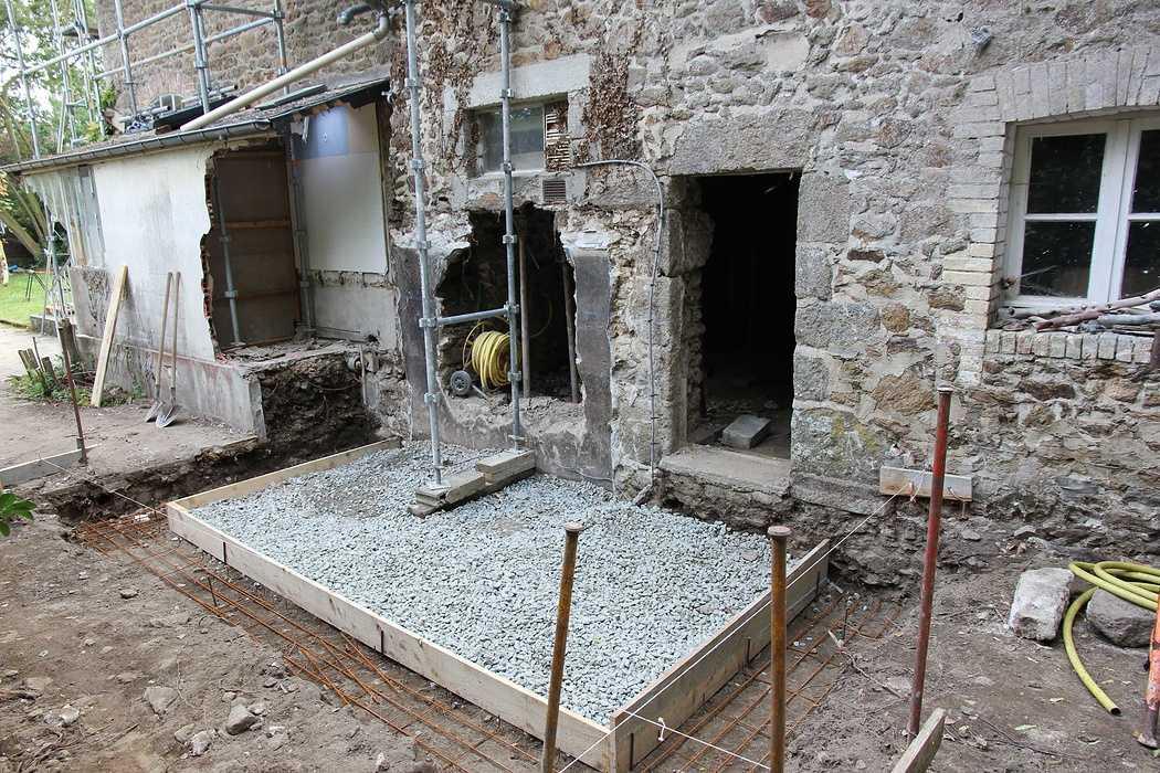 Rénovation d''une malouiniére img2751