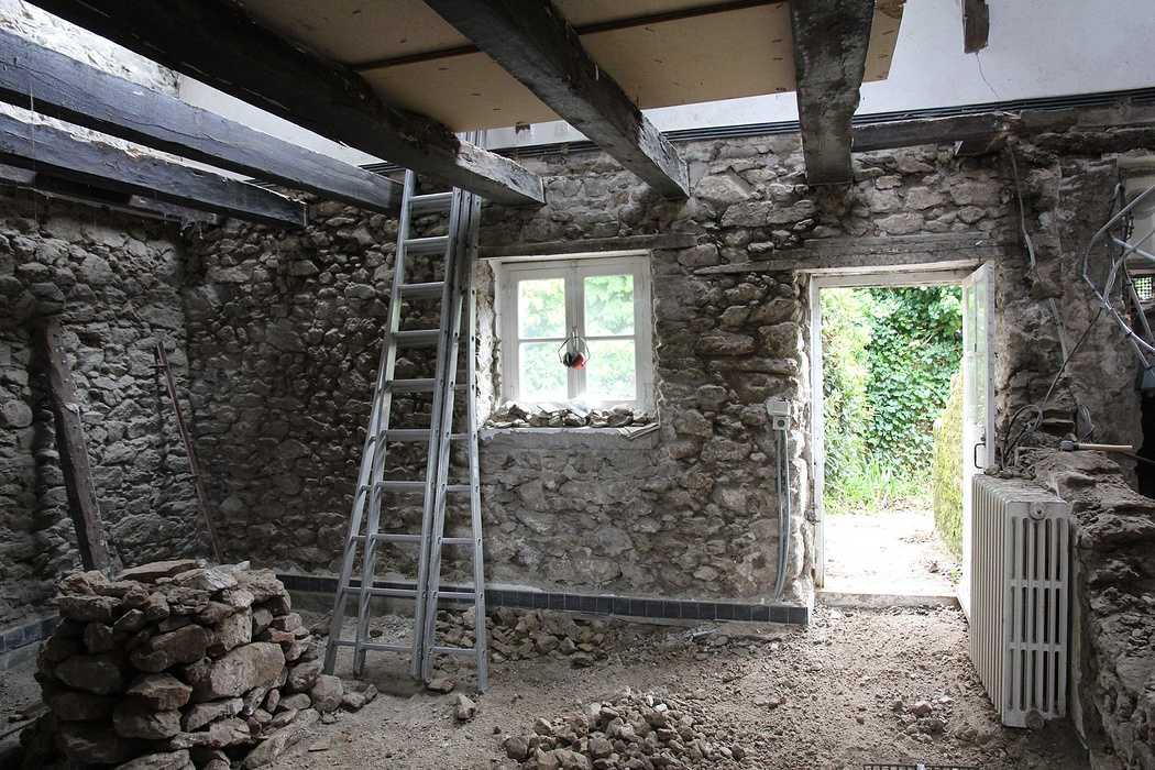 Rénovation d''une malouiniére img2556