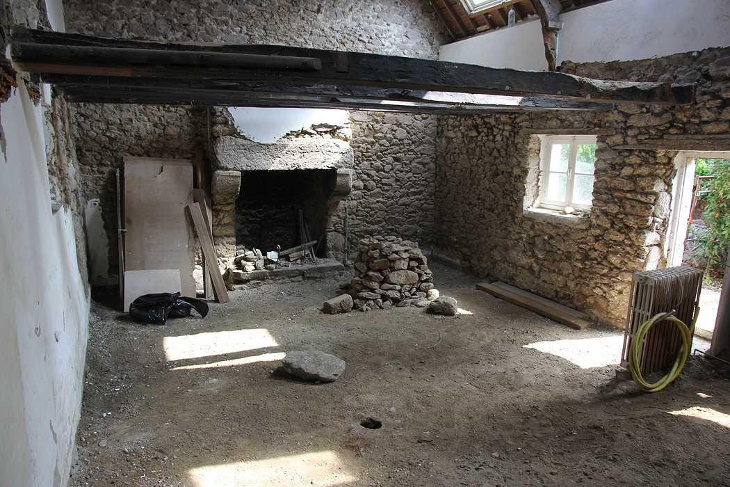 Rénovation d''une malouiniére img2632